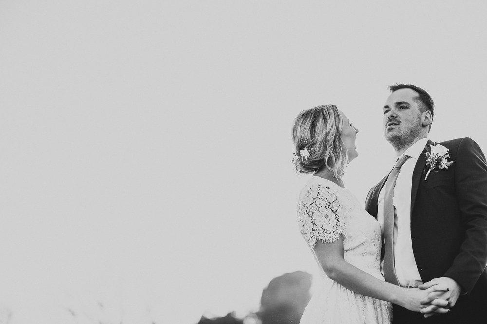 CORNWALL-WEDDING-PHOTOGRAPHER-68.jpg