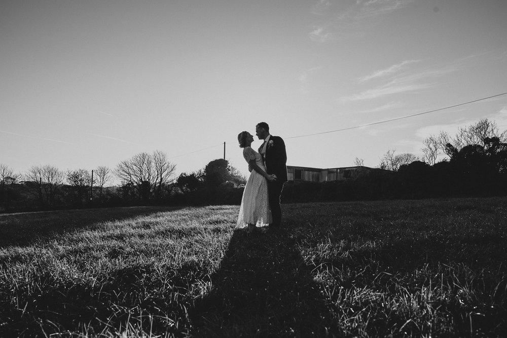 CORNWALL-WEDDING-PHOTOGRAPHER-69.jpg