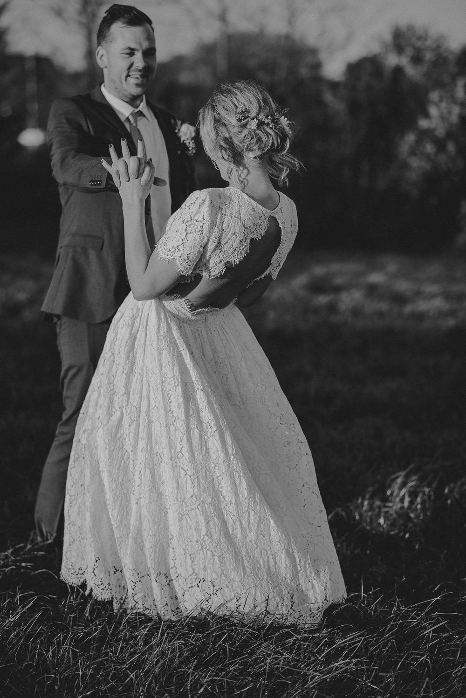CORNWALL-WEDDING-PHOTOGRAPHER-71.jpg