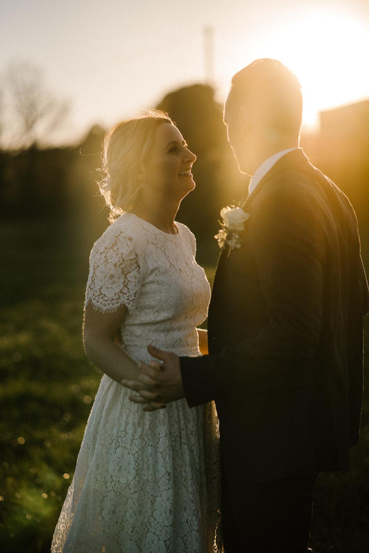 CORNWALL-WEDDING-PHOTOGRAPHER-70.jpg