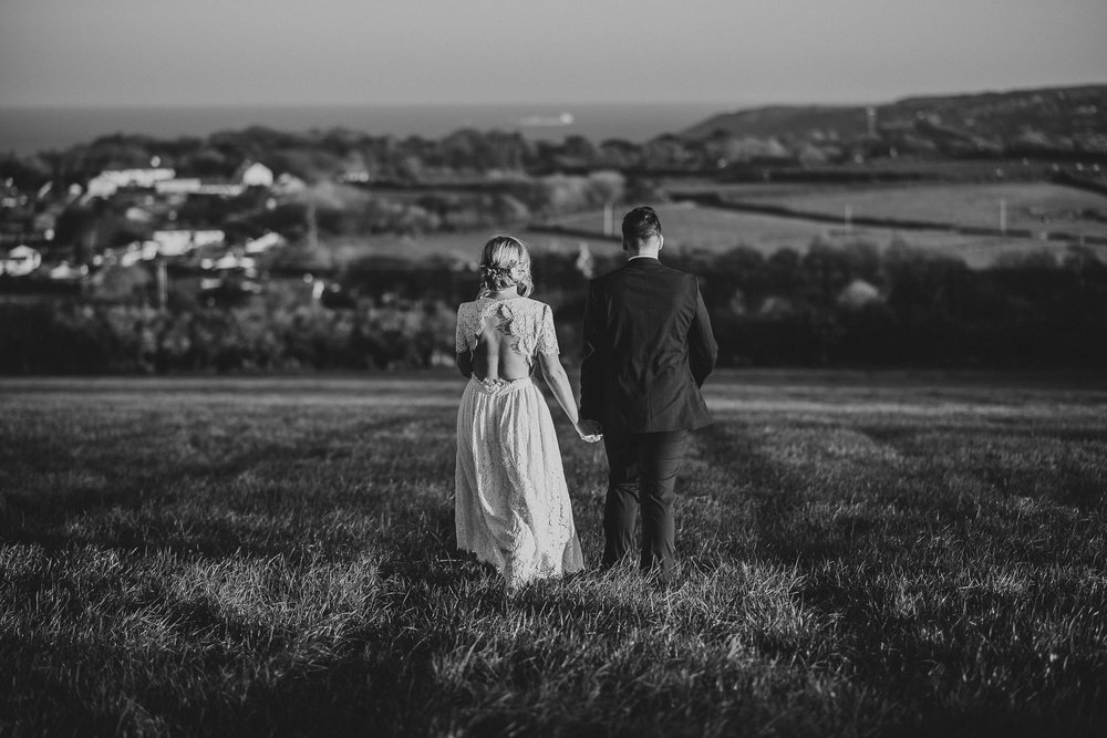 CORNWALL-WEDDING-PHOTOGRAPHER-72.jpg
