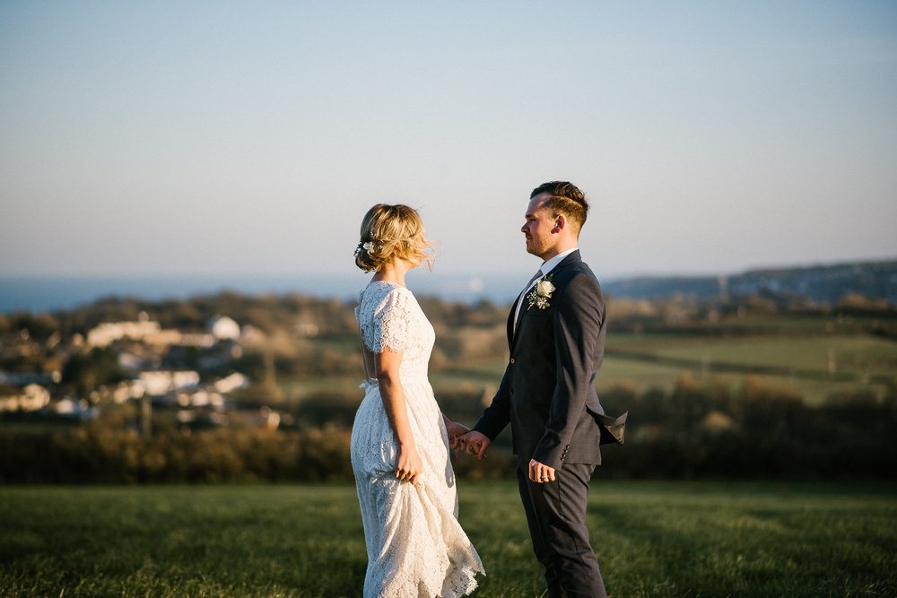 CORNWALL-WEDDING-PHOTOGRAPHER-73.jpg