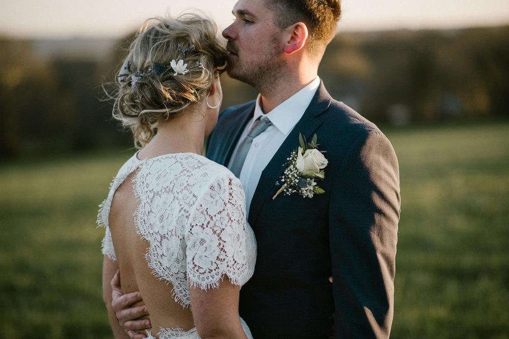 CORNWALL-WEDDING-PHOTOGRAPHER-74.jpg