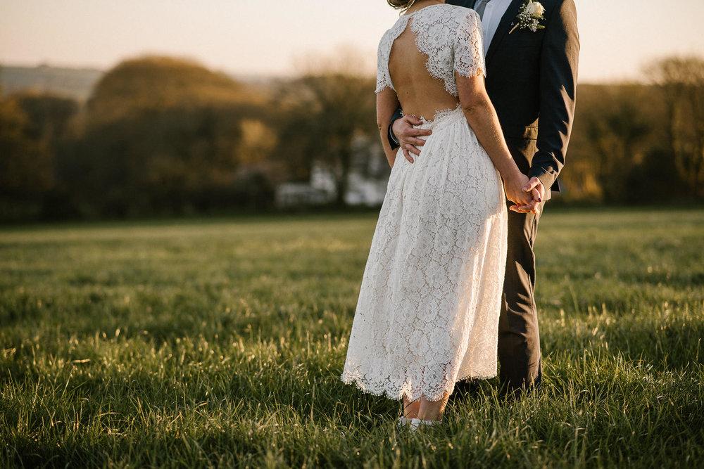 CORNWALL-WEDDING-PHOTOGRAPHER-76.jpg