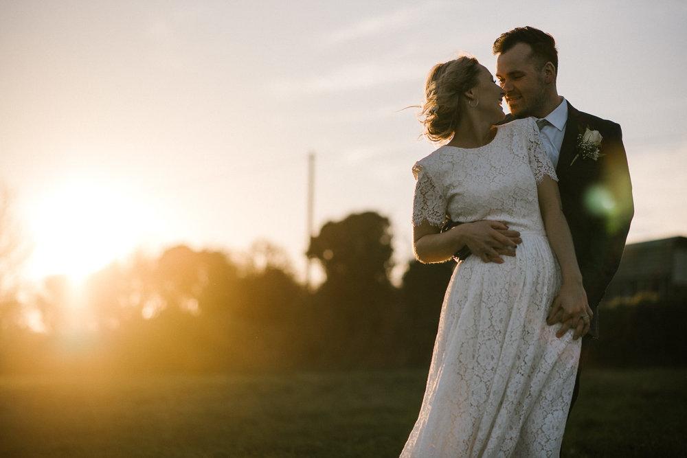 CORNWALL-WEDDING-PHOTOGRAPHER-77.jpg