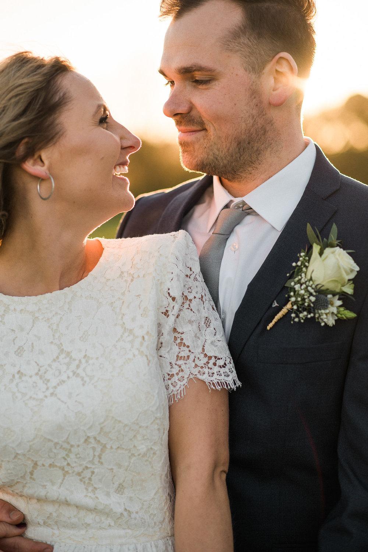 CORNWALL-WEDDING-PHOTOGRAPHER-78.jpg