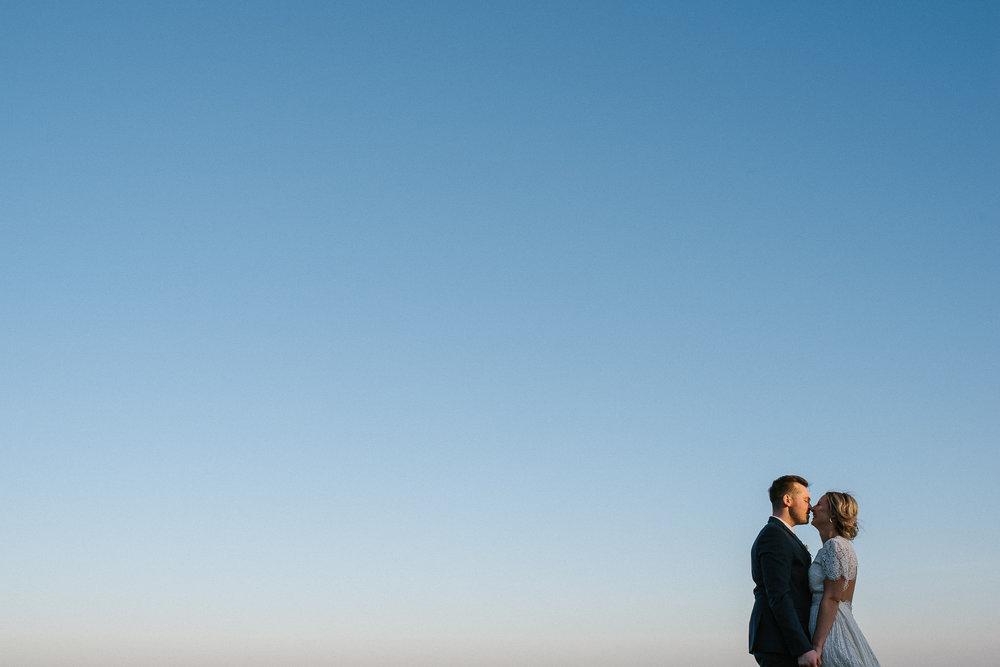 CORNWALL-WEDDING-PHOTOGRAPHER-80.jpg