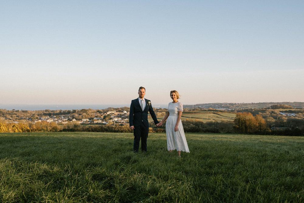 CORNWALL-WEDDING-PHOTOGRAPHER-79.jpg