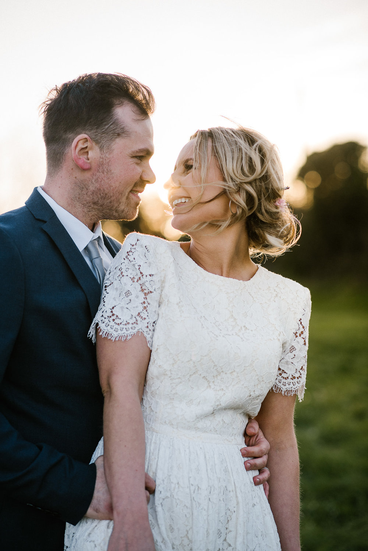 CORNWALL-WEDDING-PHOTOGRAPHER-82.jpg