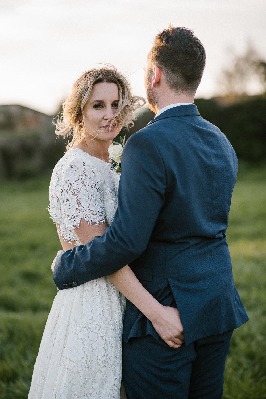 CORNWALL-WEDDING-PHOTOGRAPHER-81.jpg