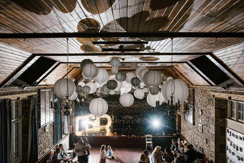 CORNWALL-WEDDING-PHOTOGRAPHER-85.jpg