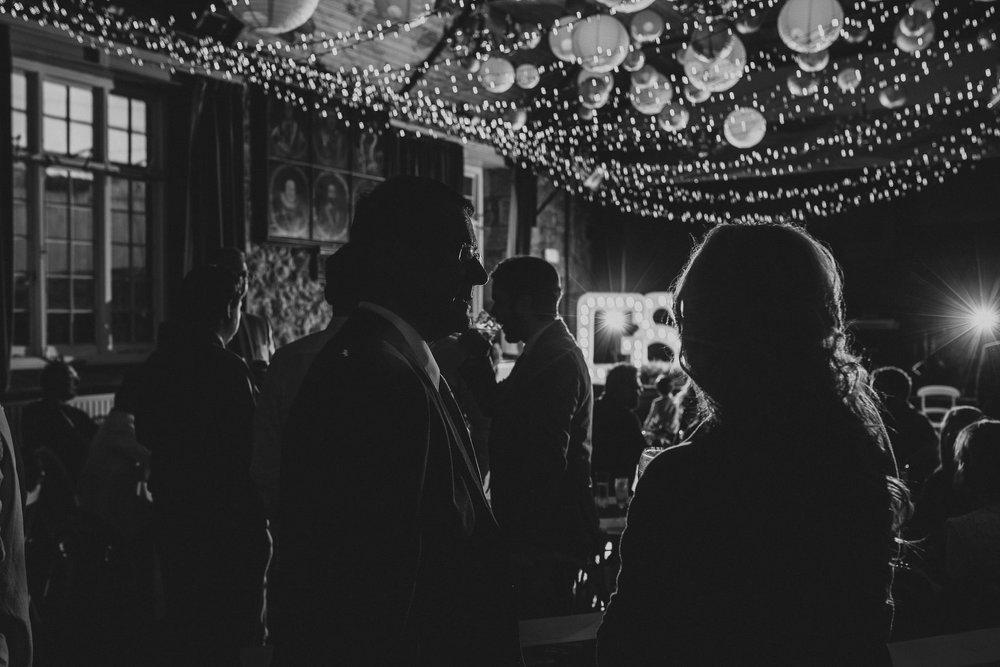 CORNWALL-WEDDING-PHOTOGRAPHER-86.jpg