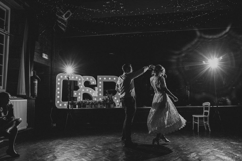 CORNWALL-WEDDING-PHOTOGRAPHER-88.jpg