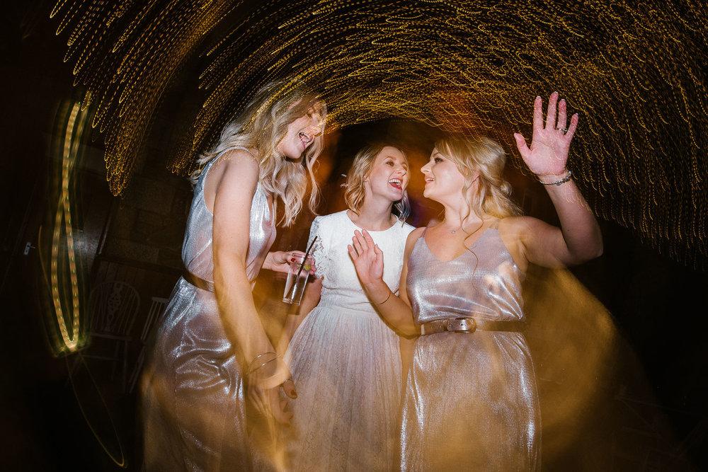 CORNWALL-WEDDING-PHOTOGRAPHER-90.jpg