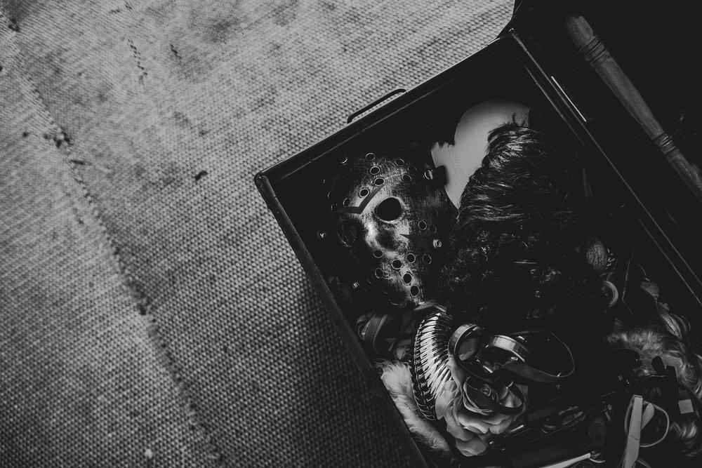 CORNWALL-WEDDING-PHOTOGRAPHER-2632.jpg