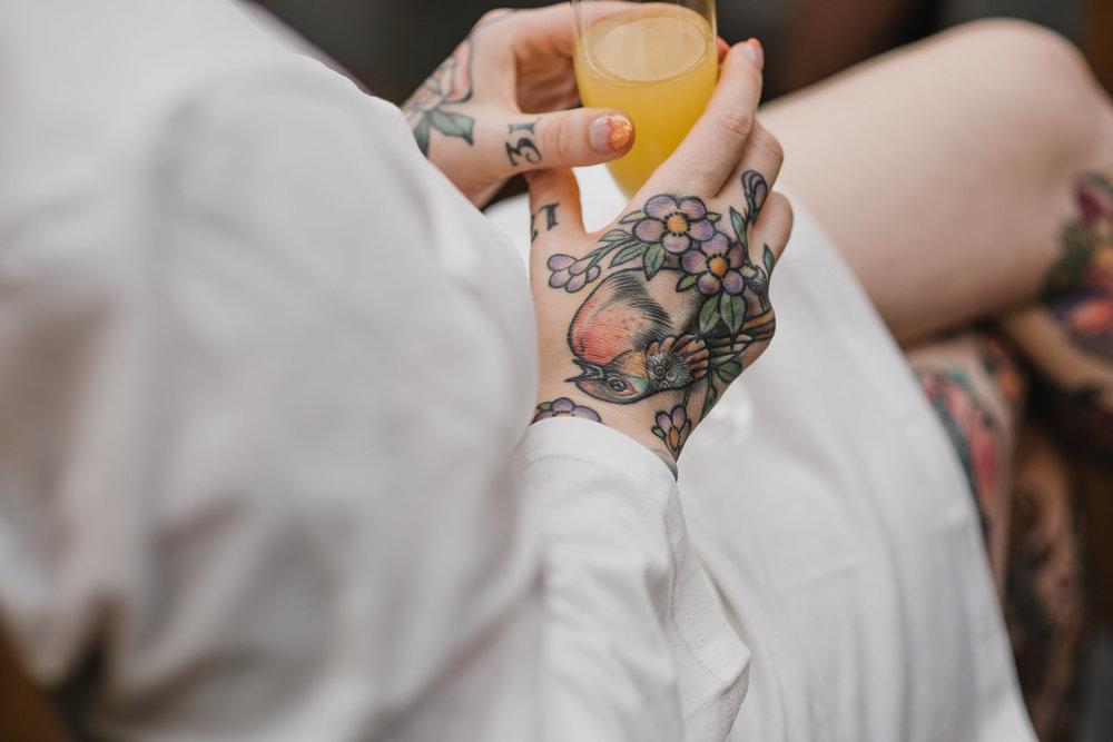 CORNWALL-WEDDING-PHOTOGRAPHER-2642.jpg