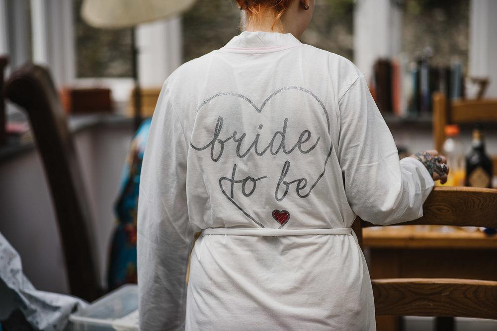 CORNWALL-WEDDING-PHOTOGRAPHER-2645.jpg