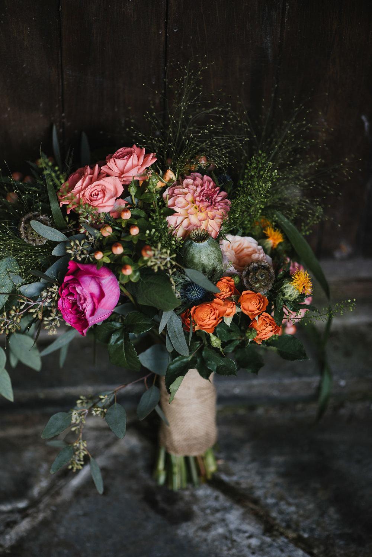 CORNWALL-WEDDING-PHOTOGRAPHER-2647.jpg