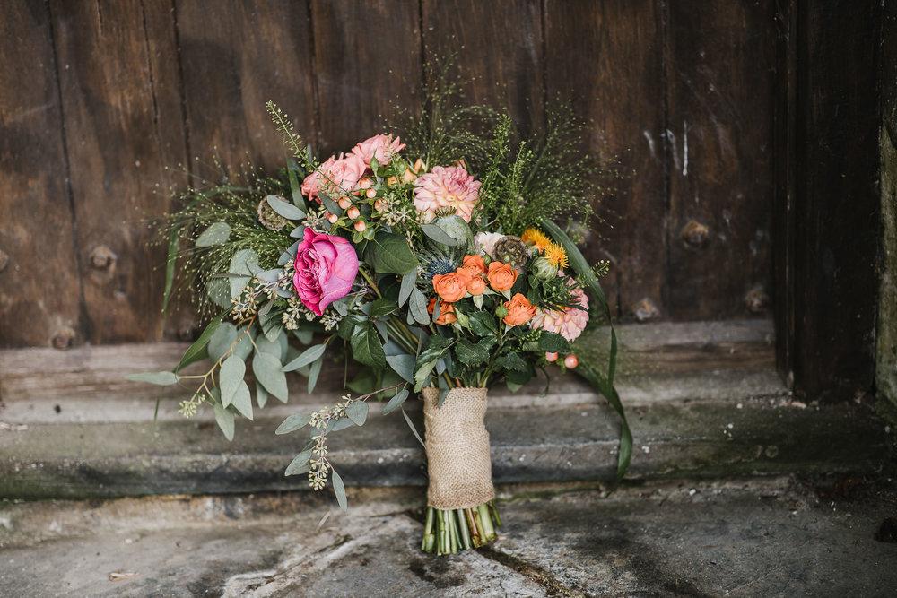 CORNWALL-WEDDING-PHOTOGRAPHER-2646.jpg
