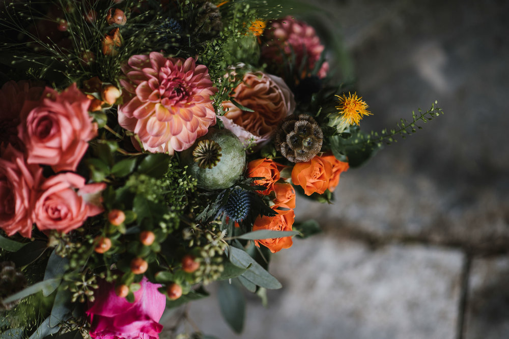 CORNWALL-WEDDING-PHOTOGRAPHER-2648.jpg