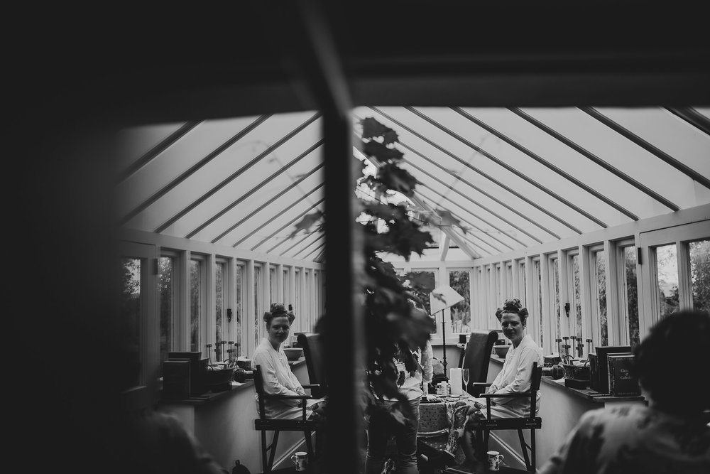 CORNWALL-WEDDING-PHOTOGRAPHER-2654.jpg