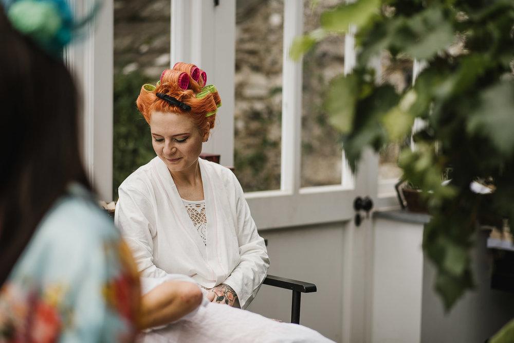 CORNWALL-WEDDING-PHOTOGRAPHER-2660.jpg