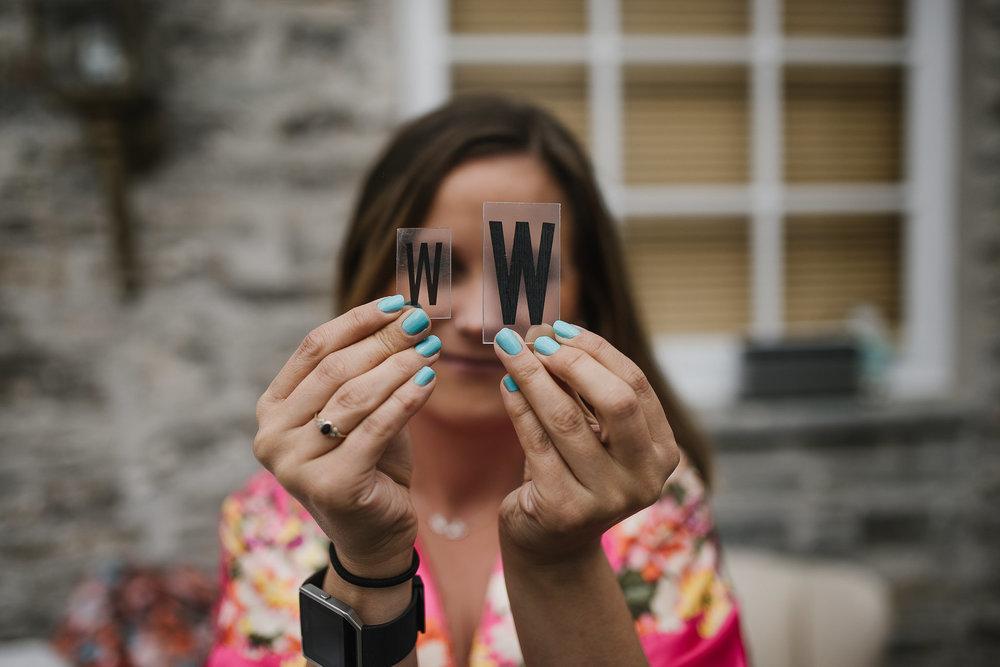 CORNWALL-WEDDING-PHOTOGRAPHER-2662.jpg