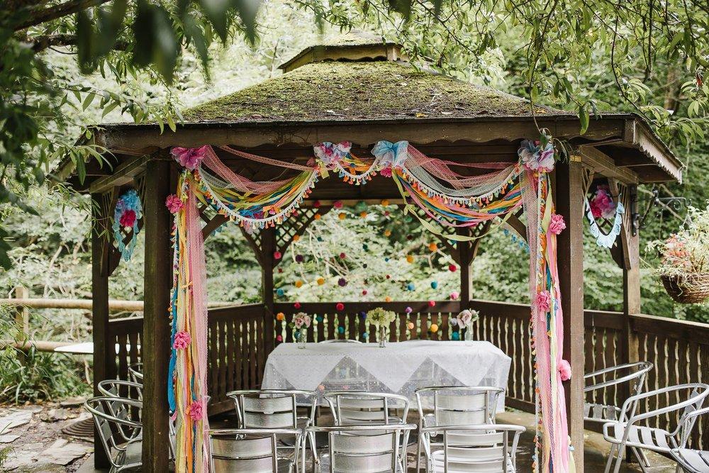 CORNWALL-WEDDING-PHOTOGRAPHER-2670.jpg
