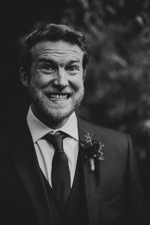 CORNWALL-WEDDING-PHOTOGRAPHER-2675.jpg