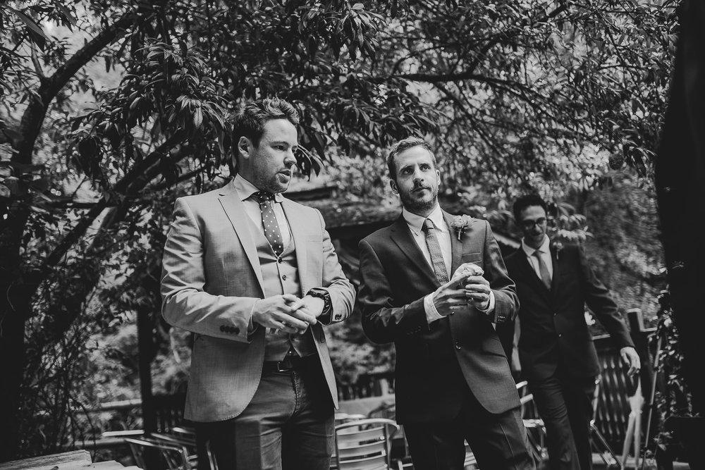 CORNWALL-WEDDING-PHOTOGRAPHER-2676.jpg