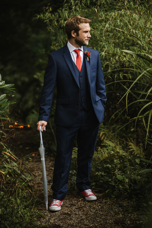 CORNWALL-WEDDING-PHOTOGRAPHER-2674.jpg