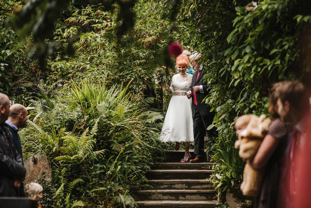 CORNWALL-WEDDING-PHOTOGRAPHER-2679.jpg
