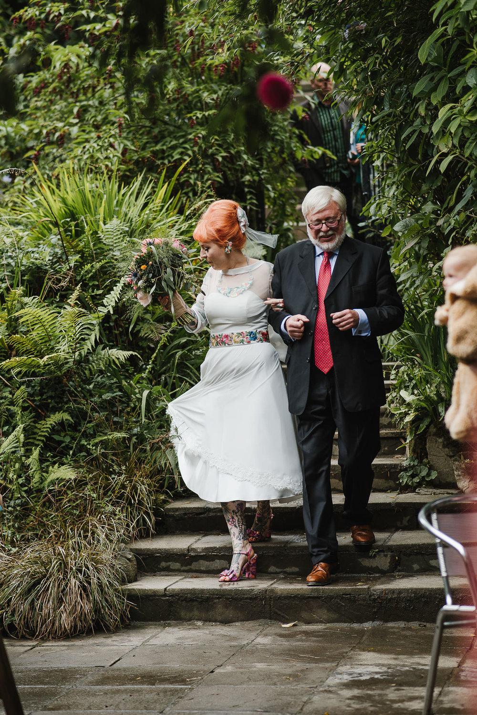 CORNWALL-WEDDING-PHOTOGRAPHER-2680.jpg