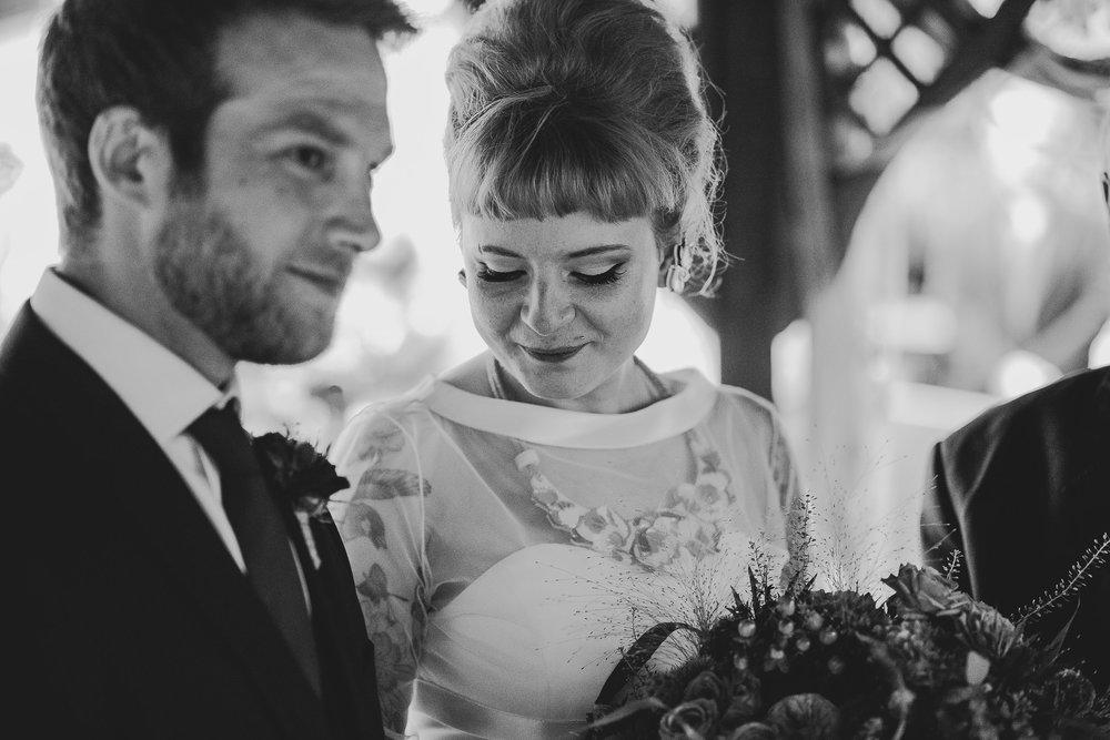 CORNWALL-WEDDING-PHOTOGRAPHER-2682.jpg