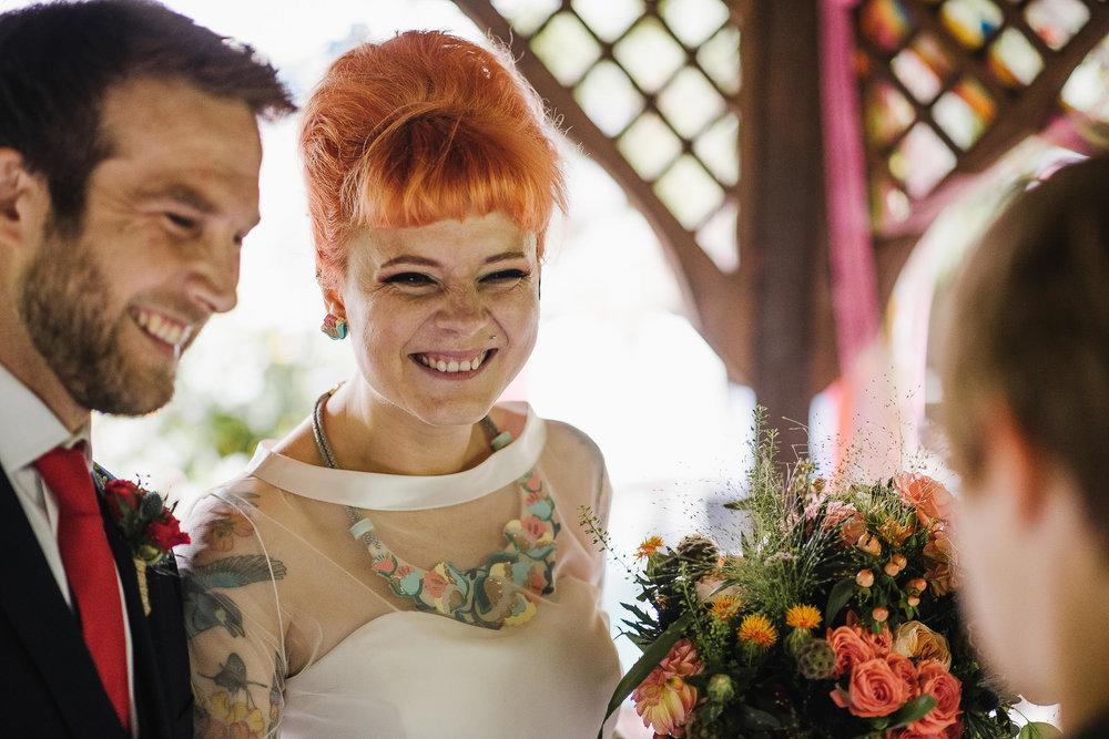 CORNWALL-WEDDING-PHOTOGRAPHER-2685.jpg