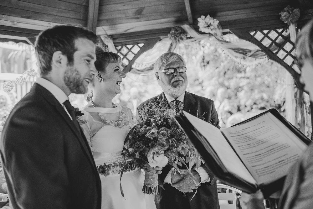 CORNWALL-WEDDING-PHOTOGRAPHER-2683.jpg