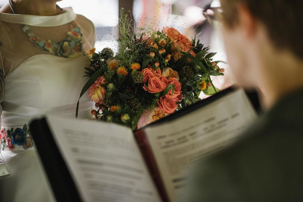 CORNWALL-WEDDING-PHOTOGRAPHER-2686.jpg