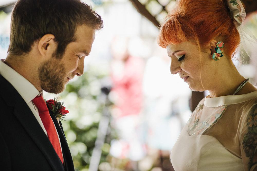 CORNWALL-WEDDING-PHOTOGRAPHER-2689.jpg