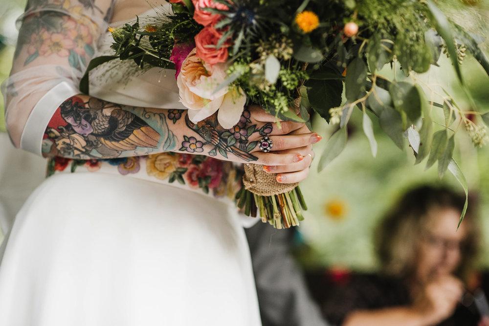 CORNWALL-WEDDING-PHOTOGRAPHER-2692.jpg