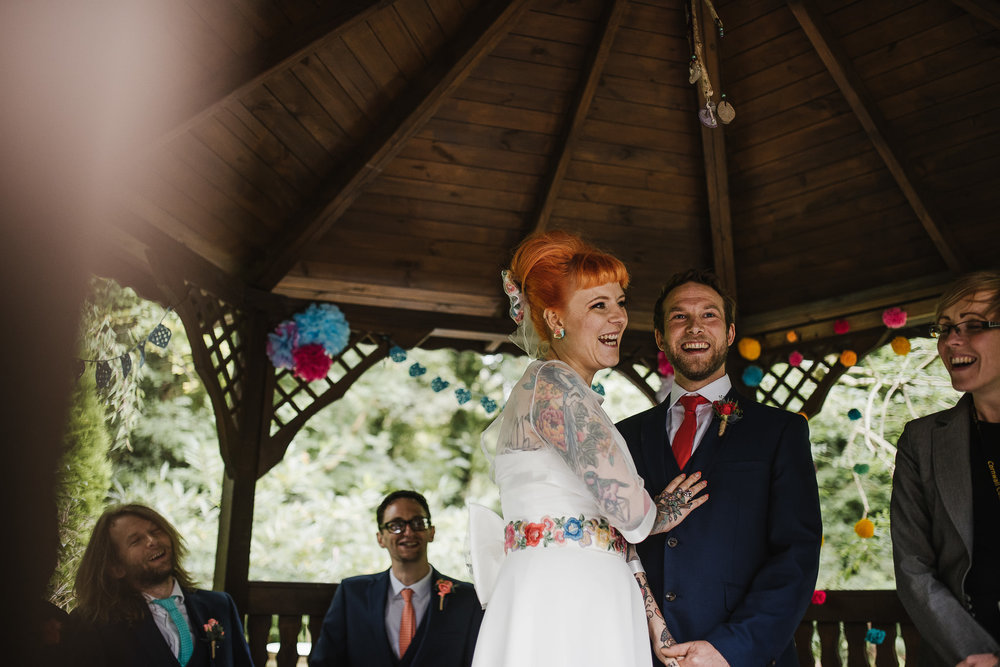 CORNWALL-WEDDING-PHOTOGRAPHER-2694.jpg