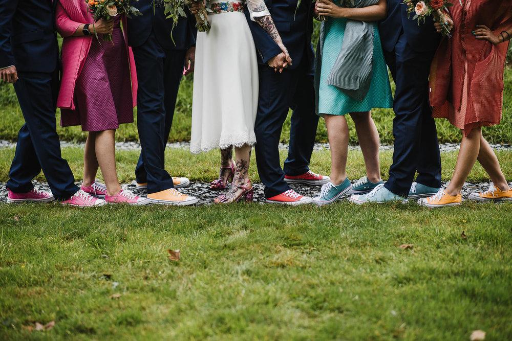 CORNWALL-WEDDING-PHOTOGRAPHER-2697.jpg