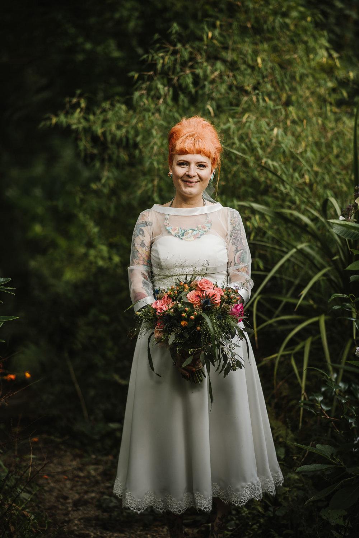 CORNWALL-WEDDING-PHOTOGRAPHER-2698.jpg