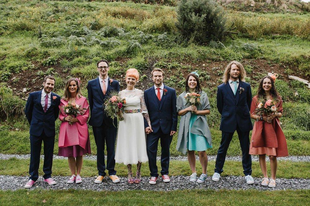 CORNWALL-WEDDING-PHOTOGRAPHER-2696.jpg