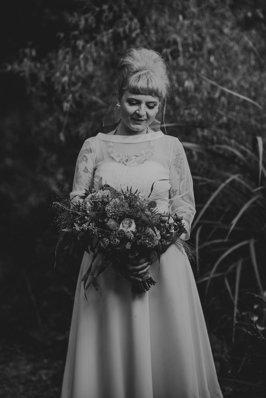 CORNWALL-WEDDING-PHOTOGRAPHER-2699.jpg