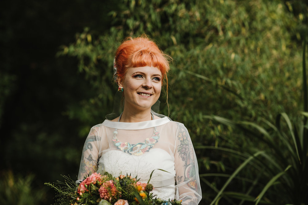 CORNWALL-WEDDING-PHOTOGRAPHER-2702.jpg