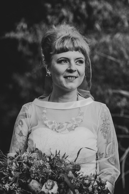 CORNWALL-WEDDING-PHOTOGRAPHER-2701.jpg