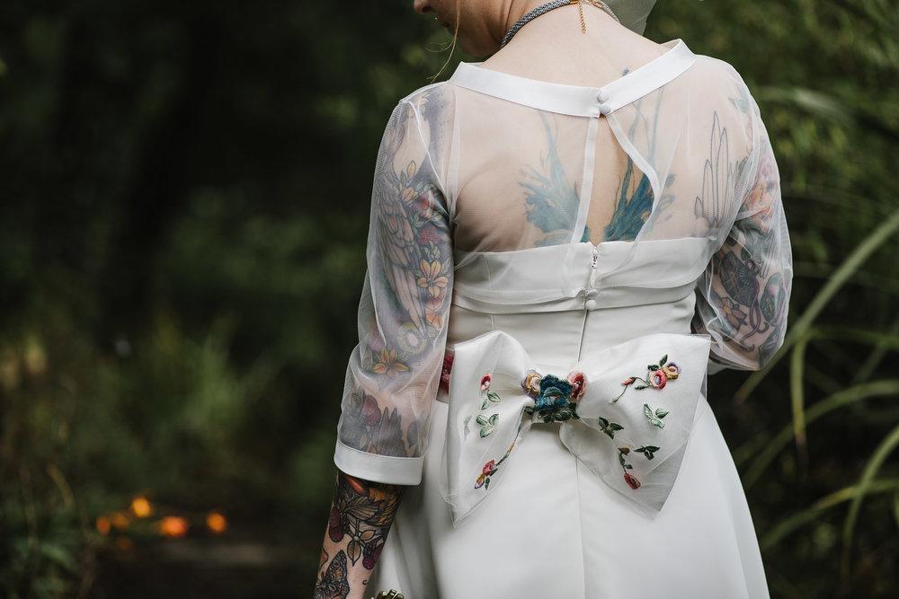 CORNWALL-WEDDING-PHOTOGRAPHER-2705.jpg