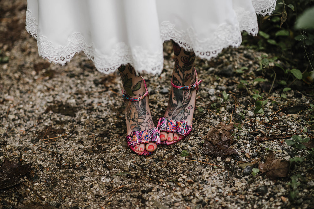 CORNWALL-WEDDING-PHOTOGRAPHER-2704.jpg