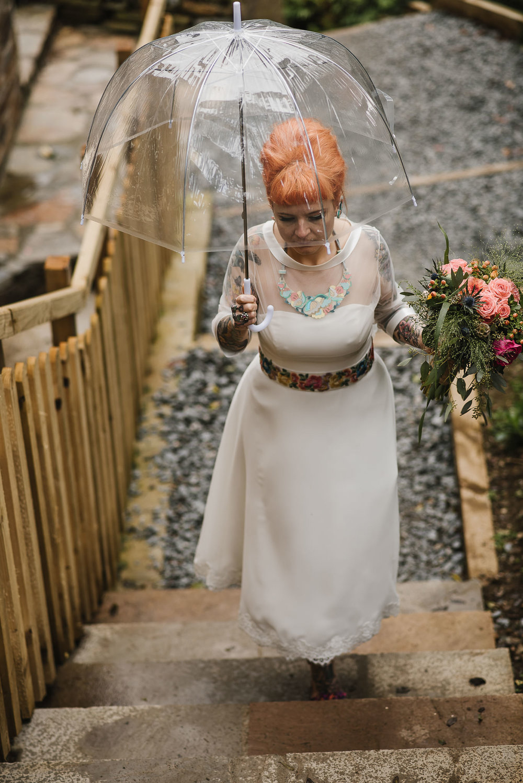 CORNWALL-WEDDING-PHOTOGRAPHER-2706.jpg