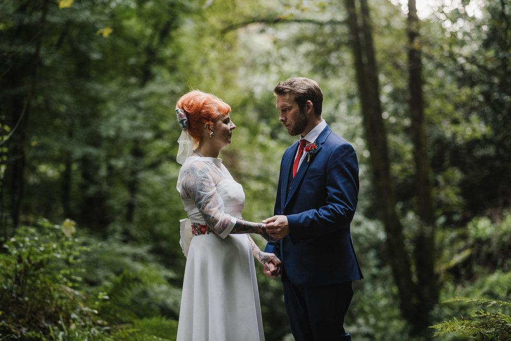 CORNWALL-WEDDING-PHOTOGRAPHER-2714.jpg
